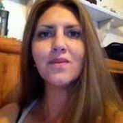 Alissa Damiani (alissadamiani) - Profile | Pinterest
