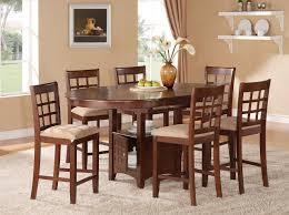 Elegant Dining Tables  Graceful Dining Room Designs To Serve - Dining room table design ideas