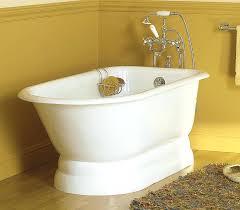 54 inch drop in bathtub sunrise roll top 54 bathtub drop in 54 inch drop in bathtub