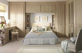 amusing quality bedroom furniture design. modren design 35 modern wardrobe furniture designs  fitted bedrooms bedroom  furniture and bedrooms with amusing quality bedroom design w