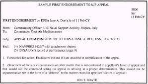 Sample Endorsement Letter Crefrlh