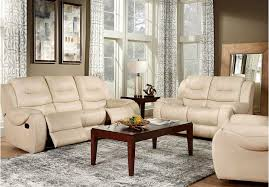 apartment scale furniture. Full Size Of Living Room:5 Piece Room Furniture Sets Small Apartment Decorating Ideas Scale P
