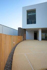 exterior tile wall installation. exterior:architecture. outdoor brown marble flooring tile modern house exterior for walls installation floor pain. wall a