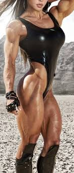 766 best images about Ass and Muscles on Pinterest Women who.