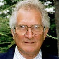 Kenneth W. Ford | Edge.org