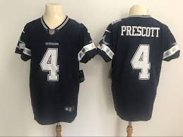 Jersey Nfl Dallas Cowboys Cheap