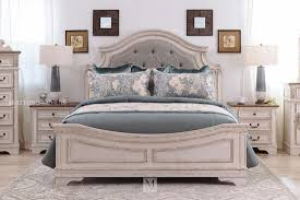 Bedroom Furniture Stores | Mathis Brothers
