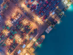 Bill London Design Group Igp I Approves A Fifth Electronic Bill Of Lading System For