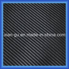 china slick surfaced polyurethane leather twill weaving china 350g m2 twill slick surfaced pu leather slick surfaced polyurethane leather twill weavi