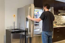 electrolux fridge. electrolux fridge
