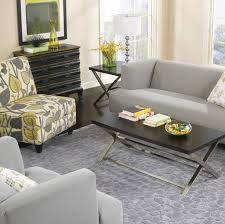 Furniture Rental in San Jose & The Bay Area