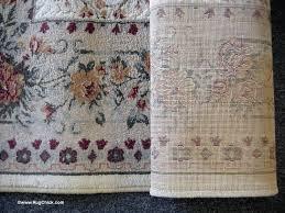 unique olefin carpet home. 52 Olefin Carpet, Carpet Sles Professor Free Unbiased Ing - Hermeymonica.com Unique Home
