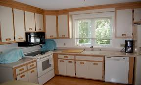 another gallery of 30 common misconceptions about mills pride cabinets mills pride cabinets
