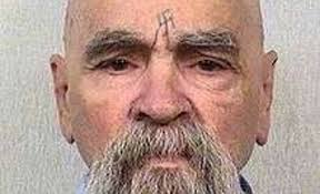Charles Manson Quotes Unique Best Charles Manson Quotes Quote Catalog