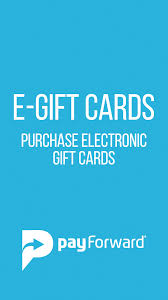 what is an egift card and how do i use it