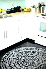 turquoise kitchen rugs coffee cup shaped kitchen rugs for best tables machine washable throw bright red turquoise kitchen rugs