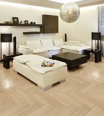 Living Room Tiles 40 Classic And Great Ideas For Floor Tiles Mesmerizing Living Room Floor Tiles Design