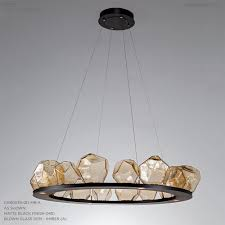 black modern chandelier 30 lovely high end chandeliers light and lighting 2018