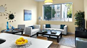 Image Small Space Living Room Dining Room Combo Living Room And Dining Room Decorating Ideas Magnificent Decor Inspiration Small Philmeluginco Living Room Dining Room Combo Living Room And Dining Room Decorating