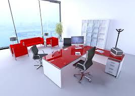 studio office furniture. MANAGER EVO Studio Office Furniture T