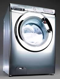 wash washing machine. Delighful Wash Hooveru0027s All In One Washing Machine Safely Mixes Whites And Coloureds  One Wash  The KBzine On Wash Washing Machine G