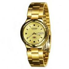 citizen nh6430 52h mens automatic sports watch model nh6430 52h citizen nh7432 51p automatic gold plated mens watch model nh7432 51p