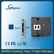 Hidden Drawer Lock Cabinet Push Lock Cabinet Push Lock Suppliers And Manufacturers