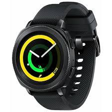 <b>Часы samsung gear sport</b> — 62 отзыва о товаре на Яндекс.Маркете