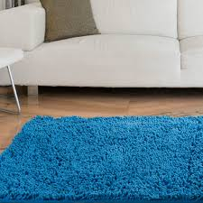 59 most ace blue and gray area rug brown rug navy and cream rug navy blue