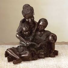 Small Picture African American Home Decor African Home Decor Also With A