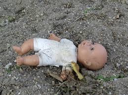 Resultado de imagem para criança estuprada