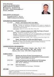 How To Write A Resume For A Job Application  cover letter sample     Pinterest