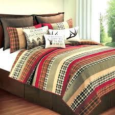 red and blue plaid comforter ifythemeclub green plaid comforter twin grey tartan king size bedding