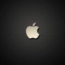 Mac Mini Wallpaper on HipWallpaper ...