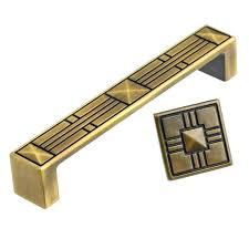bronze cabinet pulls. Dresser Door Knobs Cabinet Handles And Pulls Bronze Drawer Bedroom D .