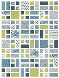 Free Quilt Patterns Unique Free Quilt Patterns