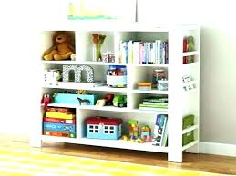ikea trofast toy storage toy storage ideas bookcase and toy storage storage bookcase toy storage and ikea trofast storage