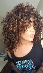 Best 25 Short Natural Curls Ideas On Pinterest Natural Hair