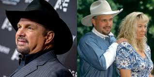 Maybe you would like to learn more about one of these? Garth Brooks Discusses His Ex Wife Sandy Mahl S Claims In A E Documentary Special