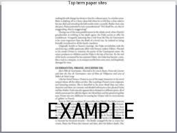 in conclusion essay simple