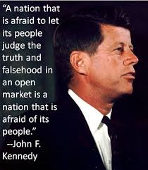 Immigrant Quotes About The American Dream Best of 24 Best Jfk Quotes On Pinterest Presidents Assassinated 24