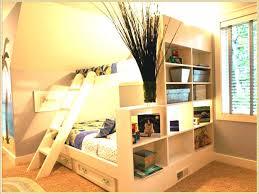 Ikea Schlafzimmer Planer And Hangeschranke With Einrichtungsideen