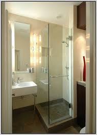 basement bathroom ideas. fashionable design ideas diy basement bathroom diy finish it without any damp