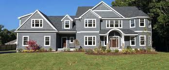 stylish modular home. Modular Home Pricing Prices Best Manufacturer Stylish Design Ideas 6 Houston