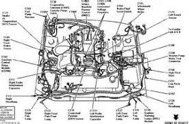 similiar 2002 mustang engine diagram keywords mustang cobra engine diagram in addition 2002 ford mustang v6 engine
