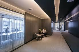 office design blogs. cbre offices by mcm architecture london u2013 uk retail design blog office blogs e