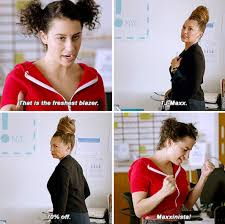 Broad City Quotes New When You Know How To Appreciate A Good Bargain Teevee Pinterest