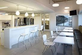 kimball office bingo seating 2