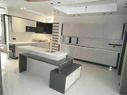 gallery of modern kitchen design toronto new italian kitchen cabinets lovely modern kitchen cabinets 2 italian