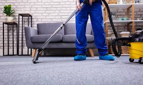 Blog - Carbocleaner | Carpet Cleaning Services